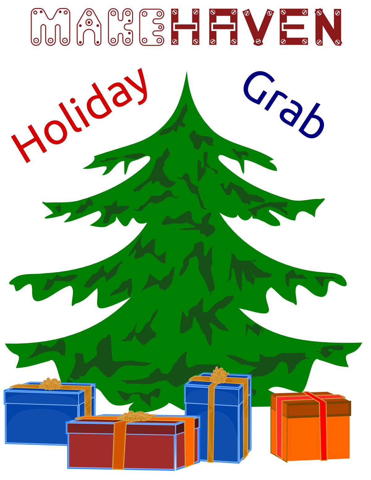 MakeHaven-Holiday-Grab.png